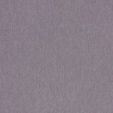 Lavender Solid Drapery and Upholstery Fabric by Trend