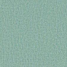 518735 DF16290 28 Seafoam by Robert Allen