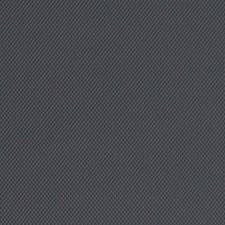518768 DF16291 174 Graphite by Robert Allen