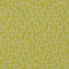 520771 DN16402 243 Honeydew by Robert Allen