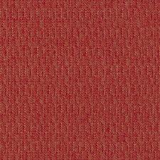 520858 DN16397 9 Red by Robert Allen