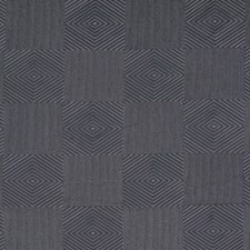 Titanium Drapery and Upholstery Fabric by Beacon Hill