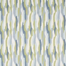 Lakeside Drapery and Upholstery Fabric by Robert Allen /Duralee