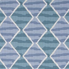 Lakeside Drapery and Upholstery Fabric by Robert Allen/Duralee
