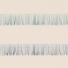 Turquoi Drapery and Upholstery Fabric by Robert Allen/Duralee