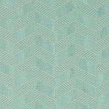 524216 DO61919 619 Seaglass by Robert Allen