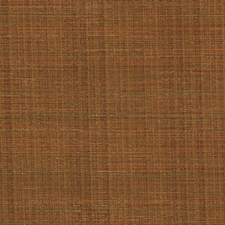 Copper Texture Plain Drapery and Upholstery Fabric by Trend