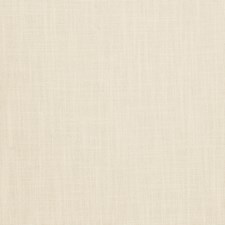 Alabaster Solid Drapery and Upholstery Fabric by Trend