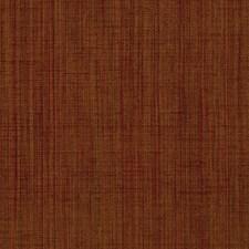 Marmalade Texture Plain Drapery and Upholstery Fabric by Fabricut