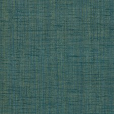 Peacock Texture Plain Drapery and Upholstery Fabric by Fabricut