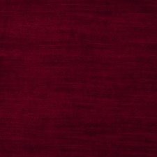 Sangria Texture Plain Drapery and Upholstery Fabric by Fabricut