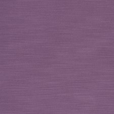 Crocus Solid Drapery and Upholstery Fabric by Fabricut