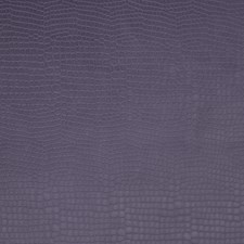 Lavender Animal Drapery and Upholstery Fabric by Trend
