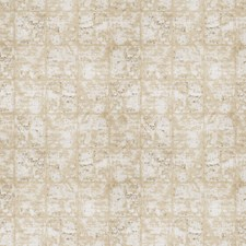 Parchment Texture Plain Drapery and Upholstery Fabric by S. Harris