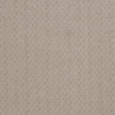 Grey Small Scale Woven Drapery and Upholstery Fabric by Trend