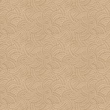 Pebble Geometric Drapery and Upholstery Fabric by Trend