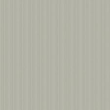 Aqua Herringbone Drapery and Upholstery Fabric by Trend