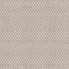 Platinum Grey Global Drapery and Upholstery Fabric by Stroheim