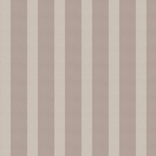 Oyster Stripes Drapery and Upholstery Fabric by Stroheim