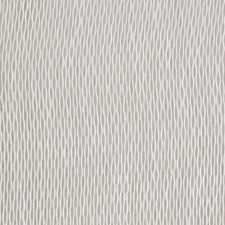 Ivory Novelty Drapery and Upholstery Fabric by Stroheim