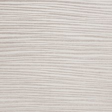 Whisper Texture Plain Drapery and Upholstery Fabric by Stroheim