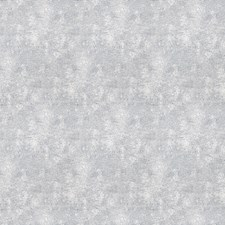 Haze Texture Plain Drapery and Upholstery Fabric by Stroheim