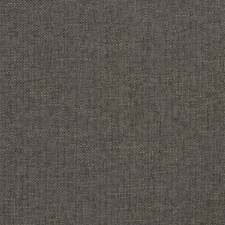 Ironside Texture Plain Drapery and Upholstery Fabric by Fabricut