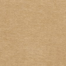 Shimmering Sand Texture Plain Drapery and Upholstery Fabric by Fabricut