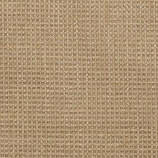 Fawn Small Scale Woven Drapery and Upholstery Fabric by Fabricut