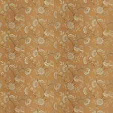 Scotch Animal Drapery and Upholstery Fabric by Stroheim
