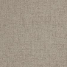 Grey Solid Drapery and Upholstery Fabric by Stroheim