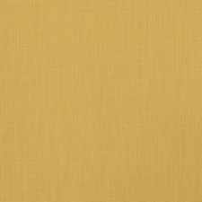 Maize Solid Drapery and Upholstery Fabric by Fabricut