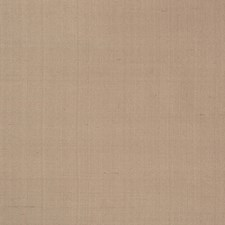 Dune Solid Drapery and Upholstery Fabric by Stroheim