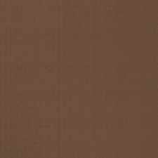 Hickory Solid Drapery and Upholstery Fabric by Stroheim