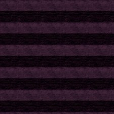 Concordia Stripes Drapery and Upholstery Fabric by S. Harris