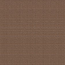 Army Contemporary Drapery and Upholstery Fabric by S. Harris