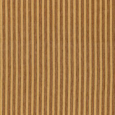 Pecan Drapery and Upholstery Fabric by Schumacher