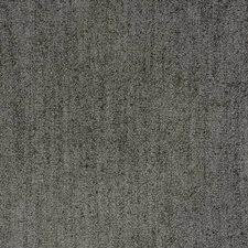 Stone Texture Plain Drapery and Upholstery Fabric by S. Harris