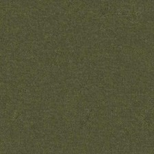Turtle Solid Drapery and Upholstery Fabric by Stroheim