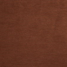 Spice Small Scale Woven Drapery and Upholstery Fabric by Fabricut
