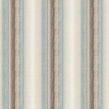 Bermuda Geometric Drapery and Upholstery Fabric by Fabricut