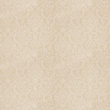 Sandstone Print Pattern Drapery and Upholstery Fabric by Vervain