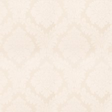 Angora Damask Drapery and Upholstery Fabric by Trend
