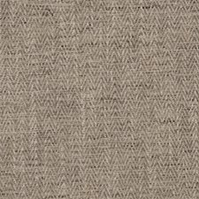 Quarry Herringbone Drapery and Upholstery Fabric by Fabricut