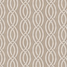 Pebble Embroidery Drapery and Upholstery Fabric by Fabricut