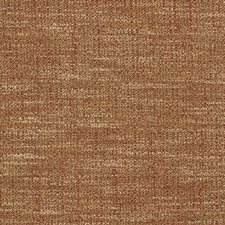 Brick Texture Plain Drapery and Upholstery Fabric by Fabricut
