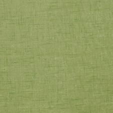 Basil Solid Drapery and Upholstery Fabric by Fabricut