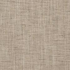 Grey Herringbone Drapery and Upholstery Fabric by Fabricut