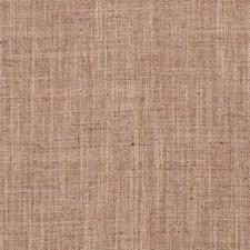Iris Herringbone Drapery and Upholstery Fabric by Fabricut