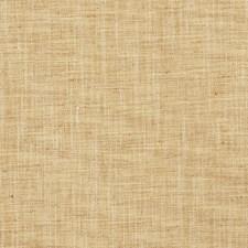 Sunshine Herringbone Drapery and Upholstery Fabric by Fabricut